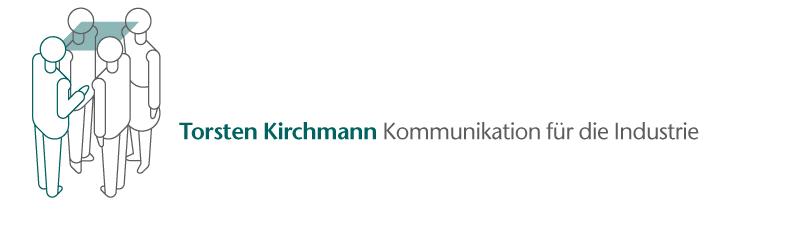 Torsten Kirchmann